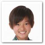 まれで紺谷圭太役の山崎祐馬!ニベアのCMに出演していたことが判明!出演作品は?【画像・動画あり】