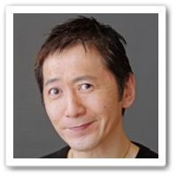 平川和宏(ひらかわかずひろ)
