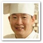 まれで珍文棋役の孫成順!中華料理の最高位「特級厨師」の資格保持者であることが判明!NHK「あさイチ」にも出演していた!【画像あり】