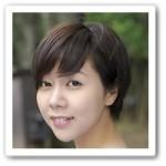 まれで矢野陶子役の柊子!アイドルグループJK21のメンバーだったことが判明!出演作品は?【画像あり】