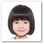 まれで幼い藍子役の采沢真実!ソフランのCMで西島秀俊と共演していたことが判明!出演作品は?【画像・動画あり】