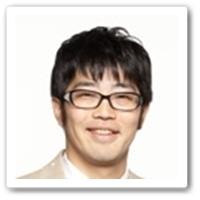 鈴木拓(すずきたく)