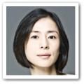 マッサンで岡崎千加子役の西田尚美!ファブリーズCMのお母さん役でお馴染み!出演作品は?CMは?【画像・動画あり】