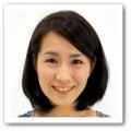 マッサンで幸子の母役の上嶋彩記子!花王のCMに出演していたことが判明!出演作品は?【画像・動画あり】